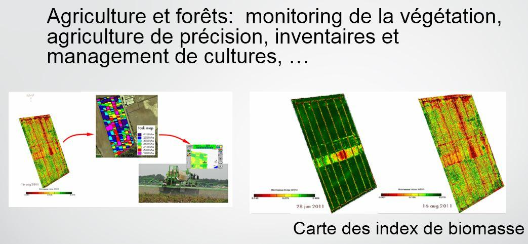 agriculture-fr