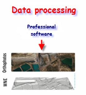 data-processing-3