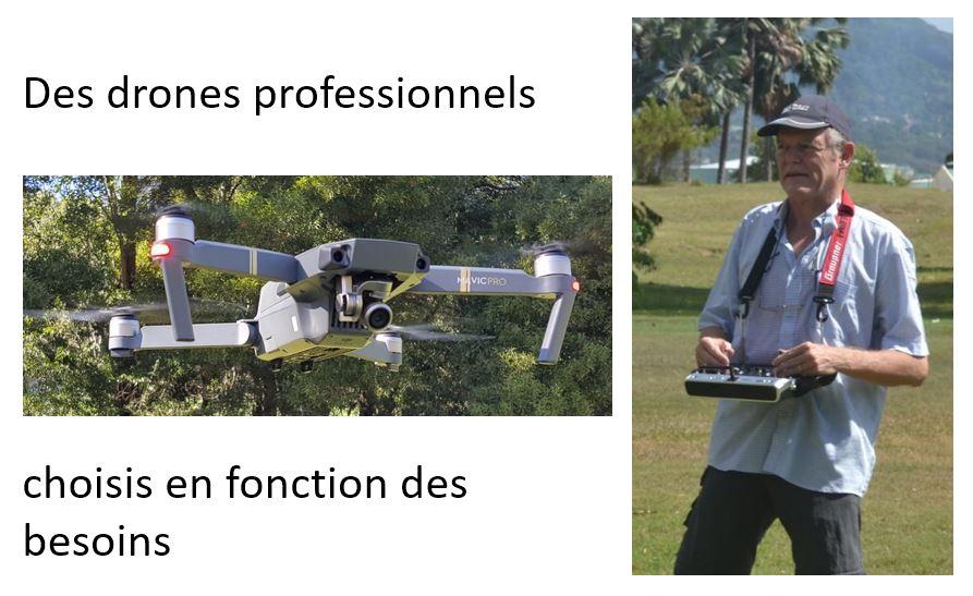image 3 FR